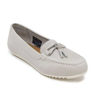 Women's Nautica Aryann Loafers